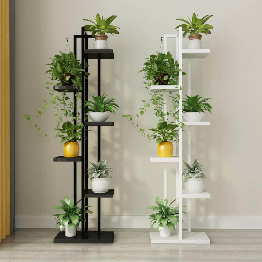 small indoor garden ideas