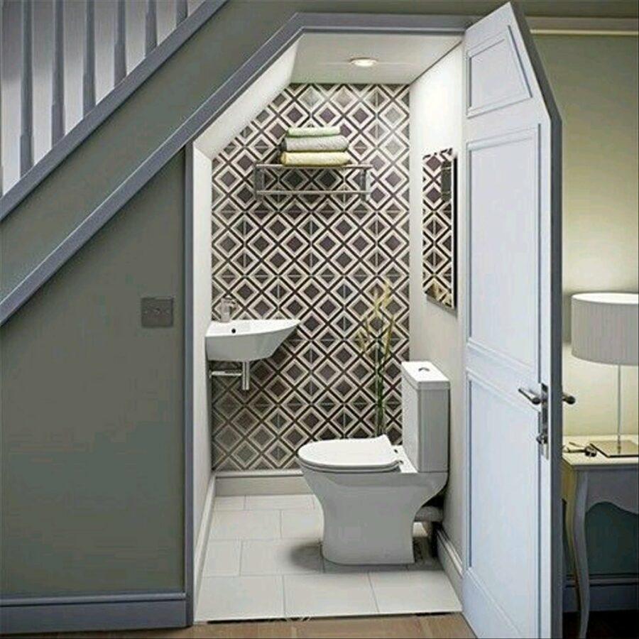 under stair design ideas