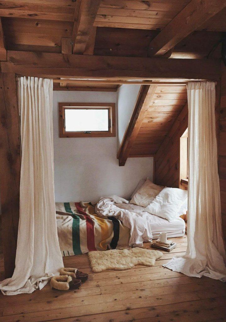 attic room ideas pinterest