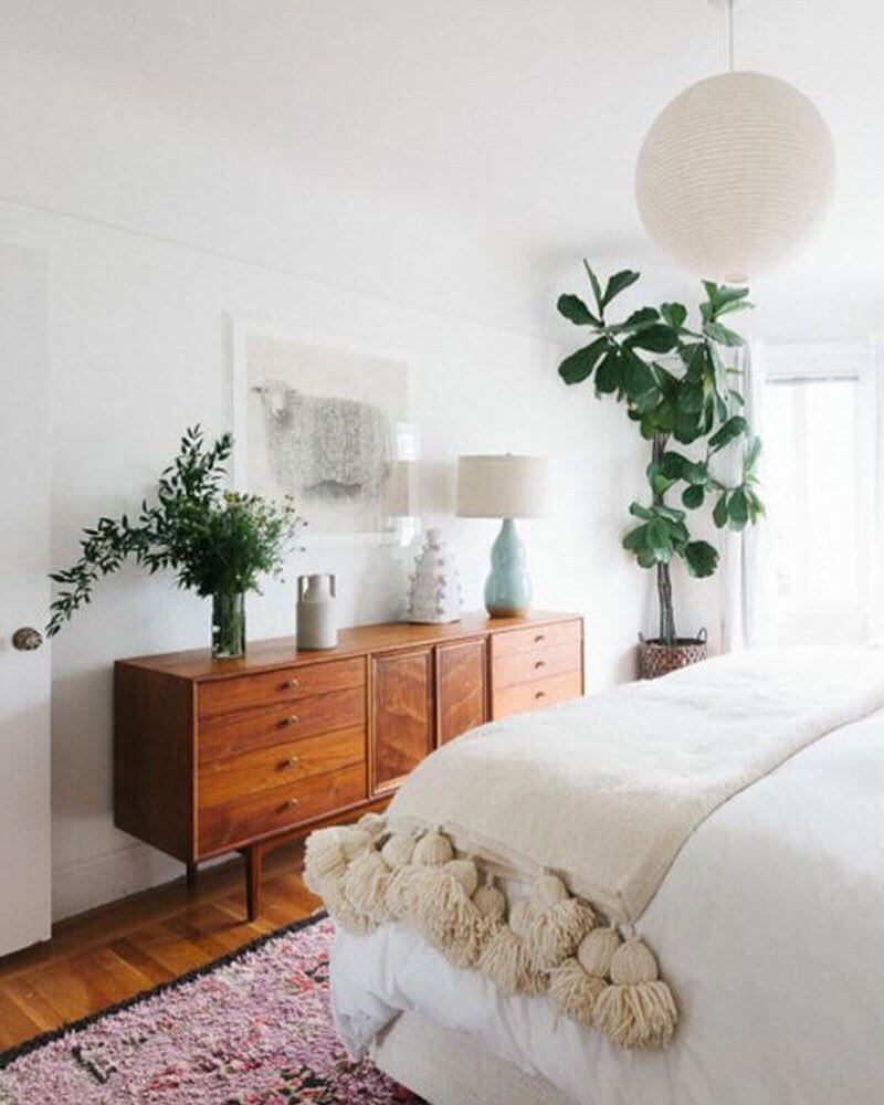 bedroom storage ideas for small rooms