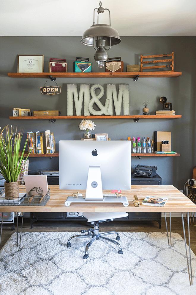 home office ideas