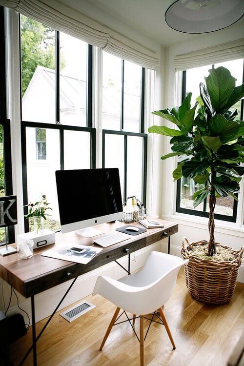 home office organization ideas diy