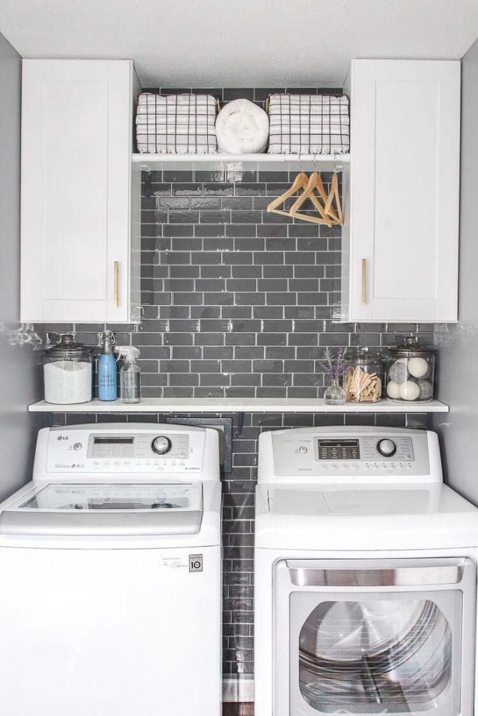pinterest laundry room ideas
