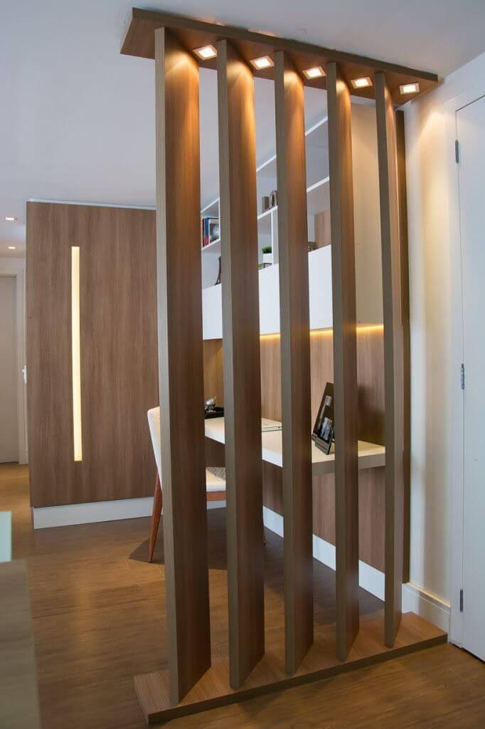 room divider ideas for dorms