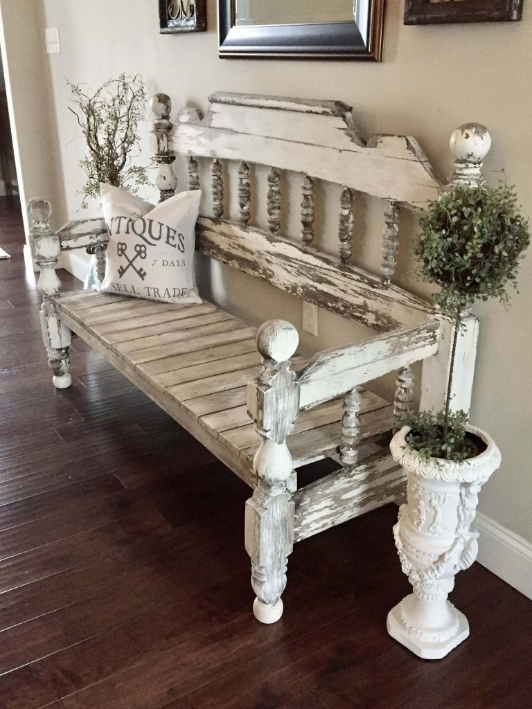 small entryway ideas with bench