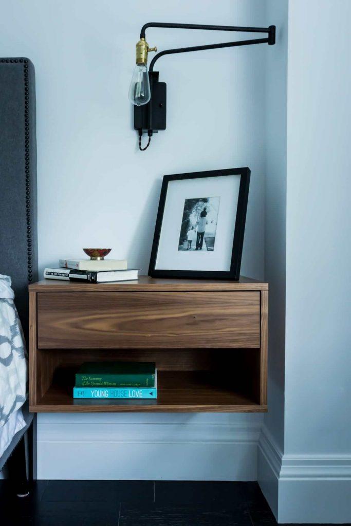 small space storage ideas diy
