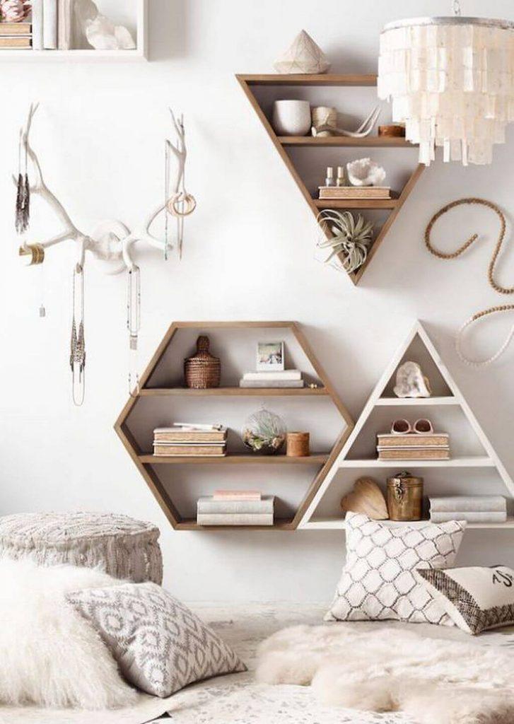 storage space saving ideas