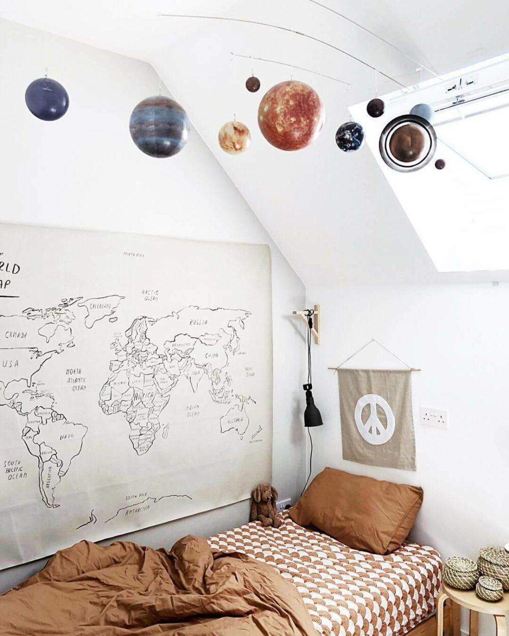 kid room designs ideas
