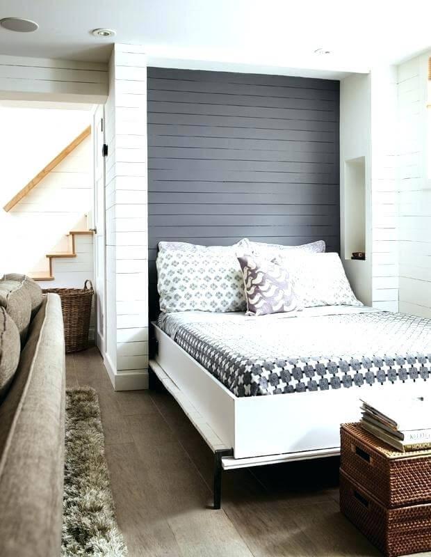 mattress murphy bed