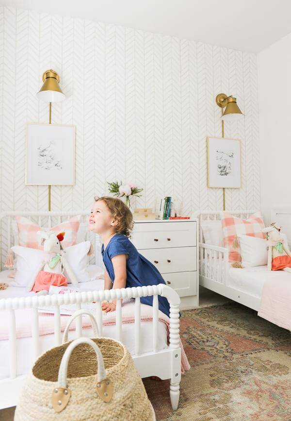 toddler room ideas for daycare