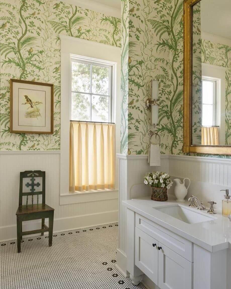 bathroom wall decor frames