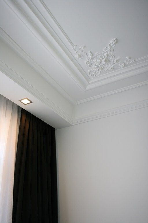 crown molding ideas for ceilings