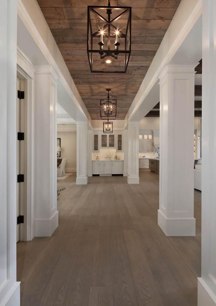 crown molding ideas for tray ceiling