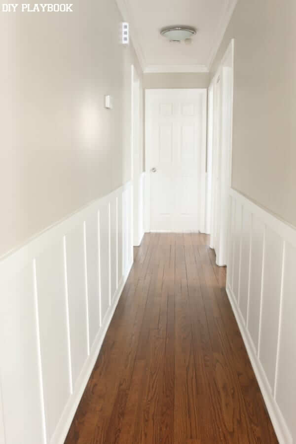 hallway lighting tips and ideas