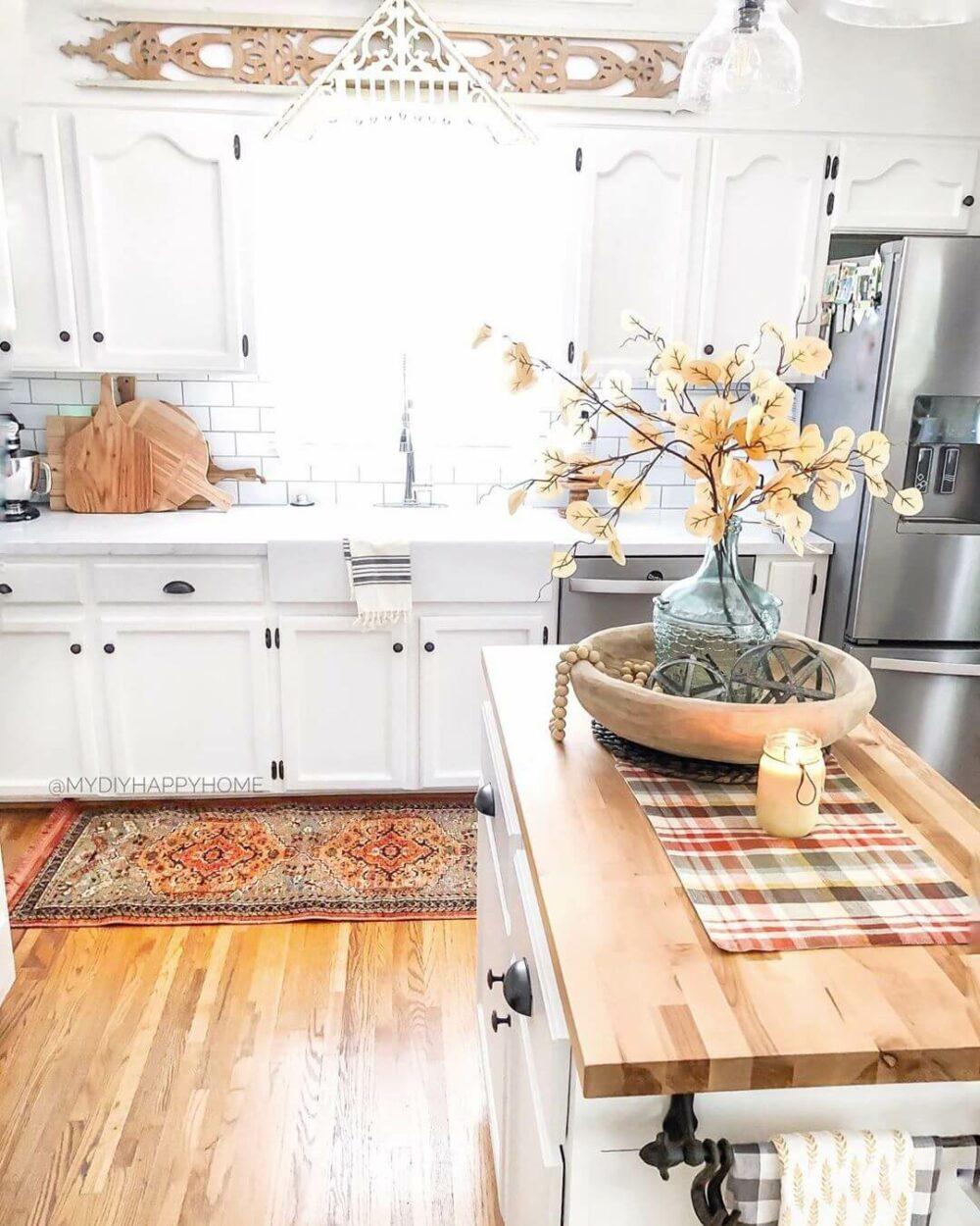 kitchen island ideas small