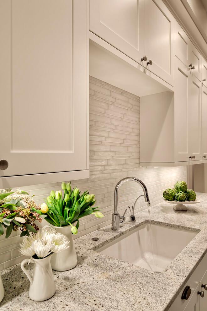kitchen sink ideas design