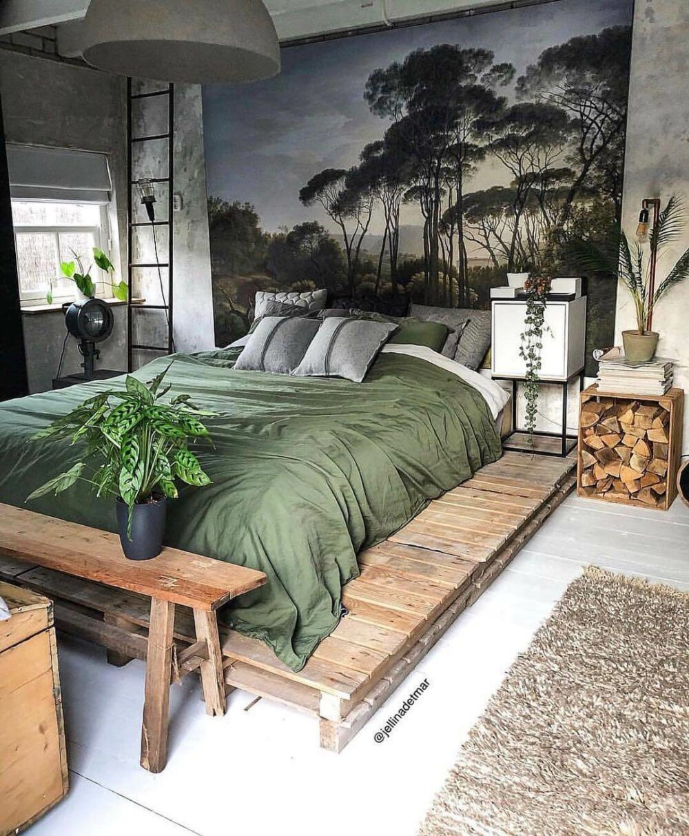 nautical bedroom wall decor