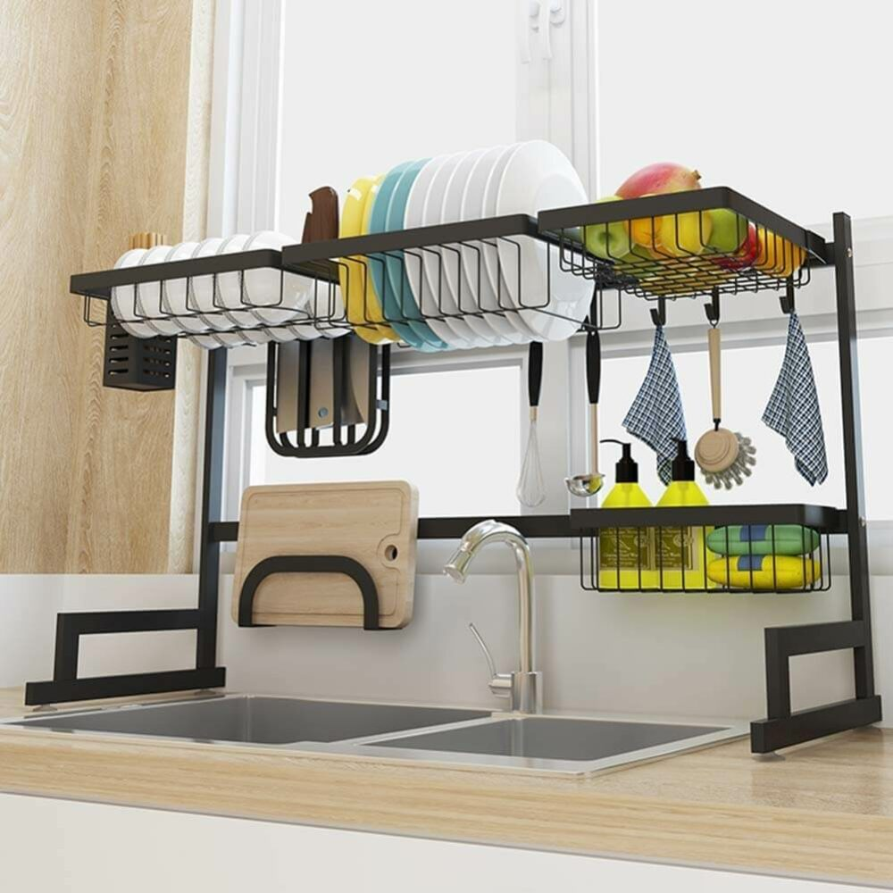 sink ideas for kitchen
