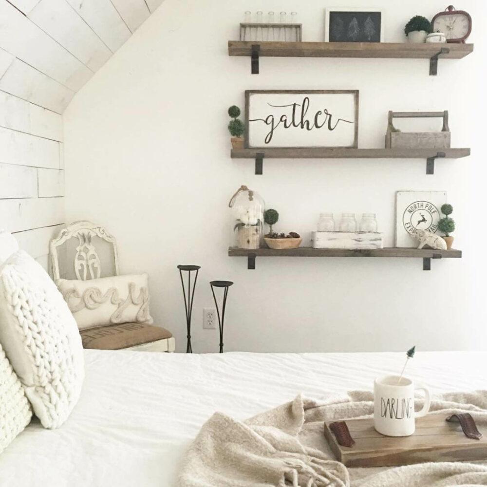 teenage bedroom wall decor