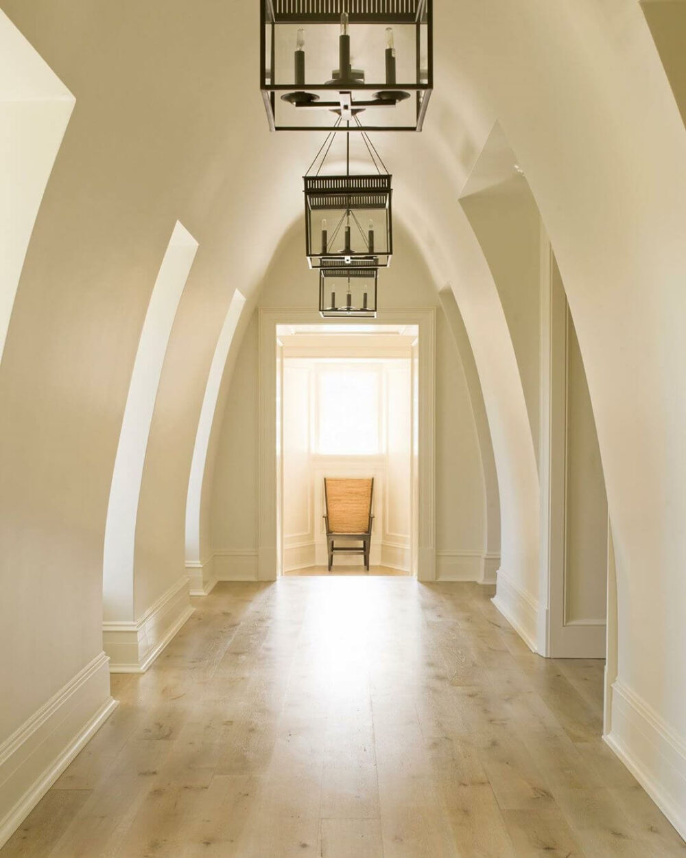 victorian hallway lighting ideas