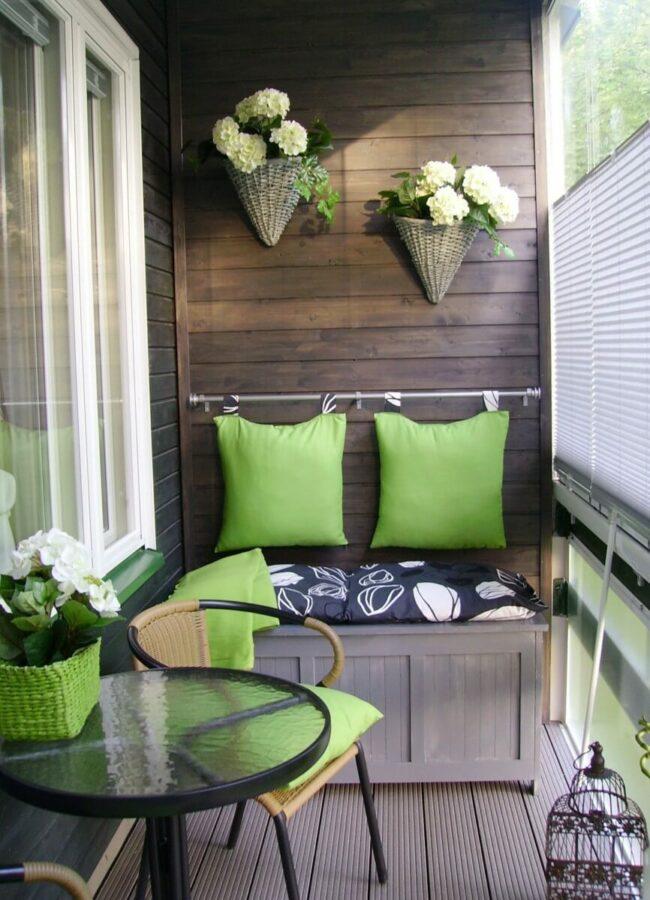 balcony designs ideas