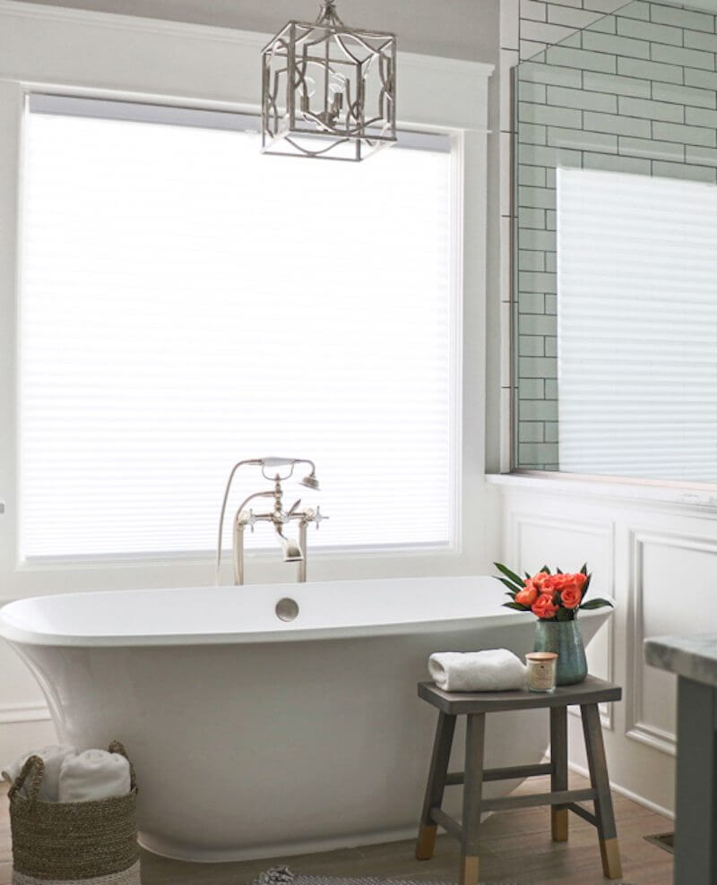 bathroom ideas clawfoot tub
