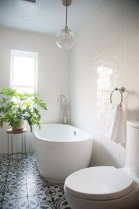 bathroom iabathroom ideas with tubdeas with tubbathroom ideas with tub