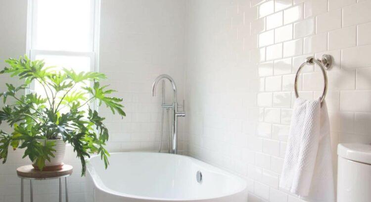 bathroom iabathroom ideas with tubdeas with tubbathroom ideas with tub
