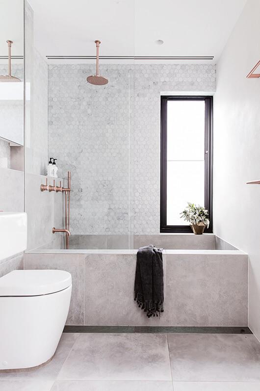bathroom tile tub surround ideas