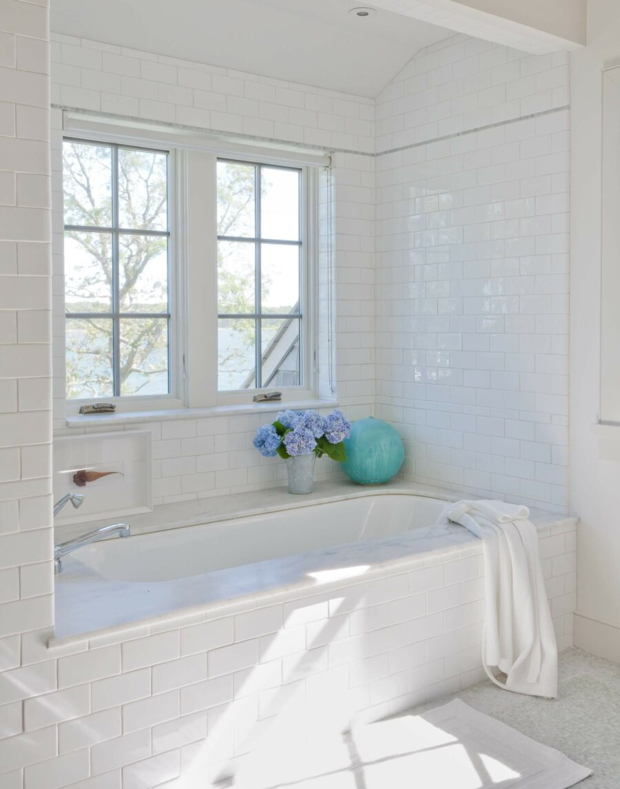 bathroom tub tile ideas pictures