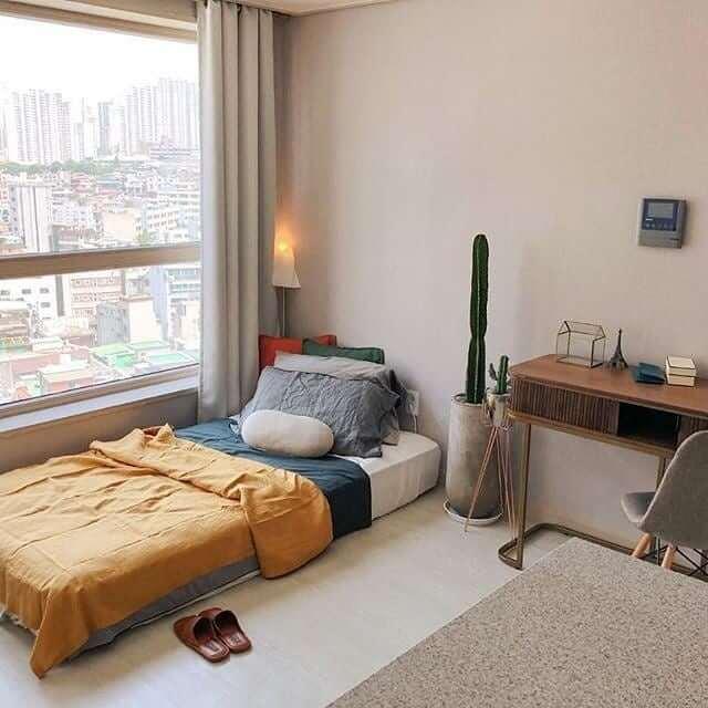 dorm room ideas boy