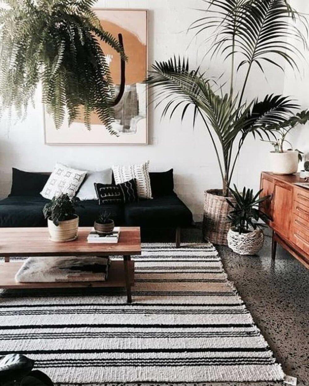living room rug ideas pinterest