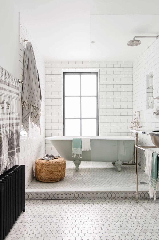 small bathroom ideas with bathtub