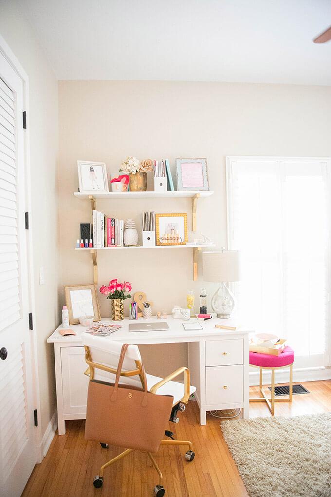 study room ideas ikea