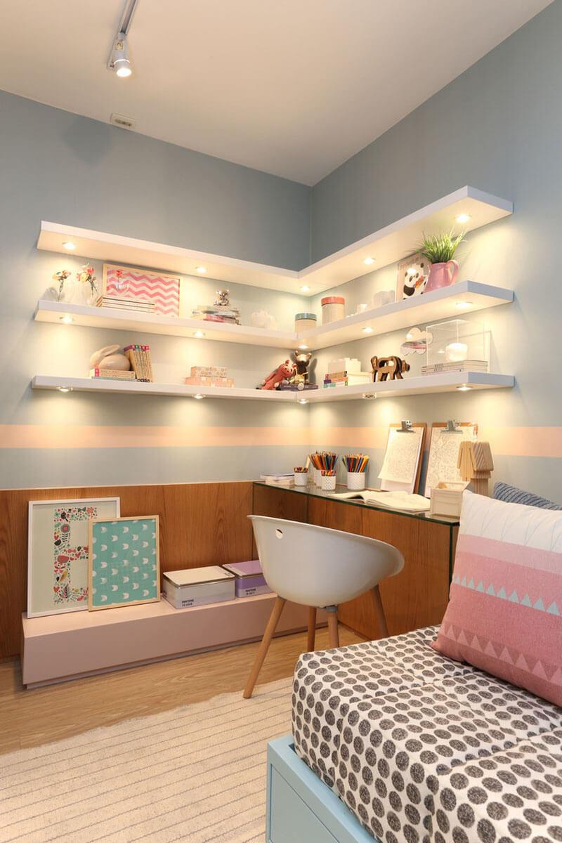 study room interior design ideas