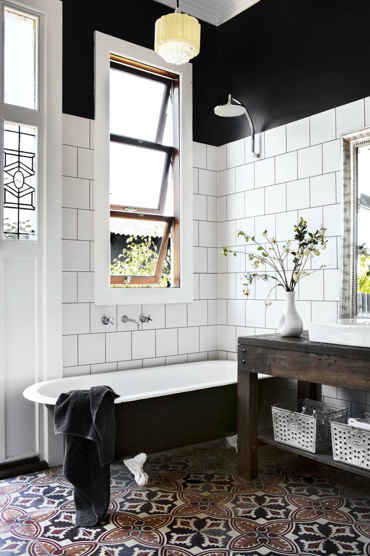 bathroom shower window ideas