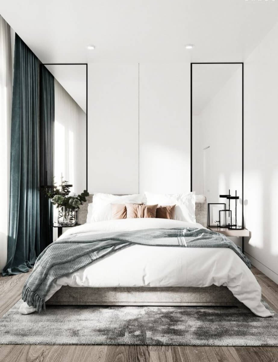 burgundy carpet bedroom ideas