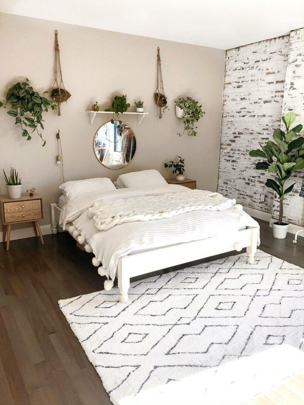 carpet ideas for bedroom