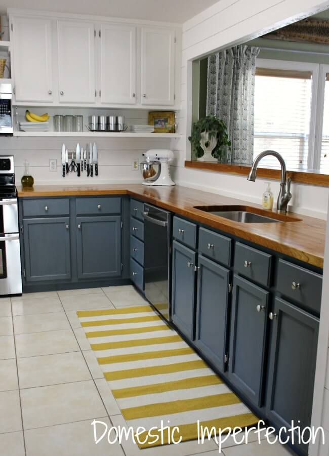corner kitchen cabinet sink