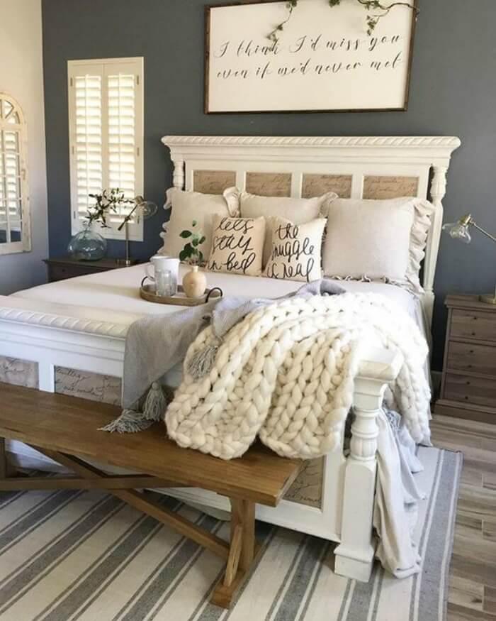 grey bedroom carpet ideas