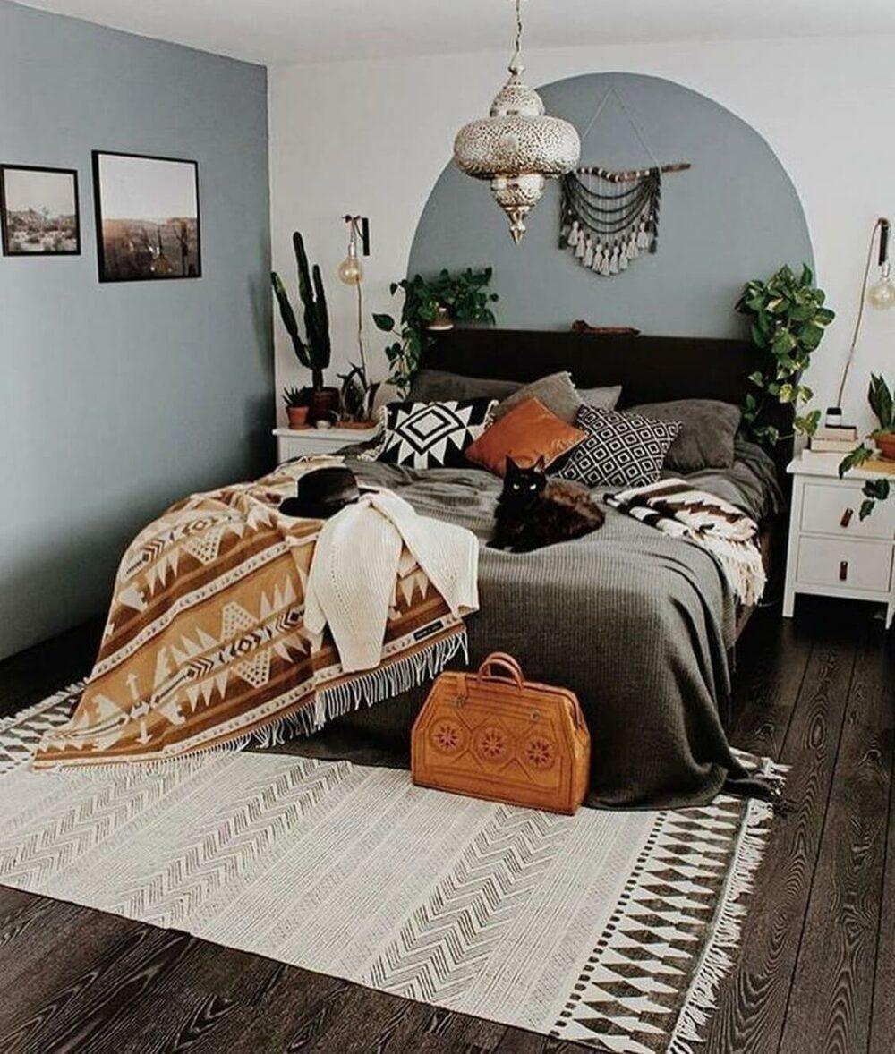 small romantic bedroom ideas