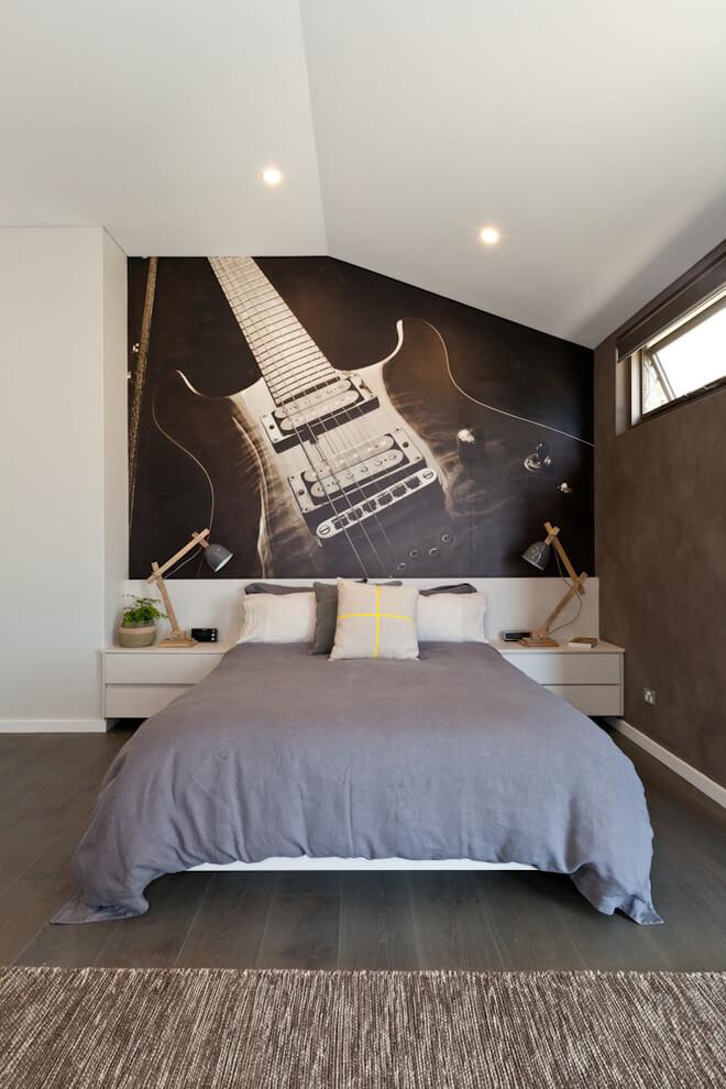 childrens bedroom ideas paint